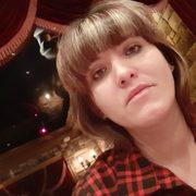Александра, 26, г.Энгельс