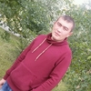 Виктор, 39, г.Казань
