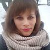 Инна, 27, г.Новоархангельск