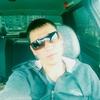 Friend, 36, г.Астрахань