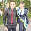 Иван, 19, г.Славута