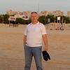 Volf, 59, г.Тель-Авив