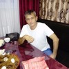 нуъмон, 54, г.Стерлитамак