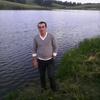 Вачеслав, 36, г.Пышма