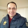 Вадим, 56, г.Торонто