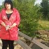 Марина, 37, г.Айхал