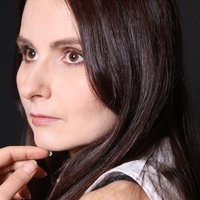 Алена, 36 лет, Дева, Москва