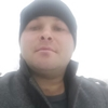Александр, 32, г.Брест