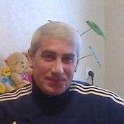 Хасан, 50, г.Нарткала