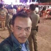 Plove31 29 лет (Скорпион) Бангкок