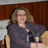zanna, 61, г.Viernheim