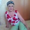 Екатерина, 66, г.Аксу