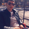 Давид, 29, г.Батайск
