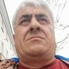 Юра, 50, г.Хабаровск