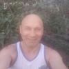 Игорь Сергеевич, 60, г.Орел