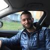Anton, 30, г.Санкт-Петербург