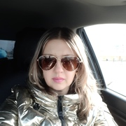 Елена 36 Тобольск