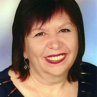 НатальяЛигус, 57 лет, Весы, Санкт-Петербург