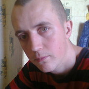 Максим Павлякевич 33 Ельня