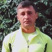 Den, 42, г.Шымкент
