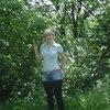 Вага Татьяна, 30, г.Мосты