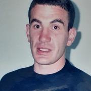 Олег, 32, г.Нальчик