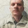 Vyacheslav Dyachenko, 50, Krasnokamensk