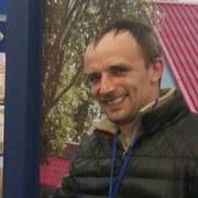 Вітя, 39, г.Ужгород