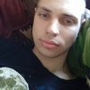 Богдан, 22, г.Харьков