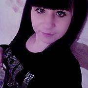 Тинка, 23, г.Сальск