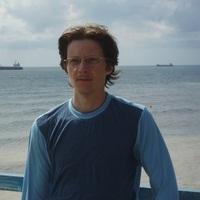 Юрий, 47 лет, Рыбы, Санкт-Петербург