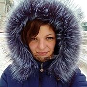 Марина, 28, г.Клинцы