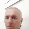 Евгений, 48, г.Оренбург