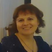KORLANA, 50, г.Северск