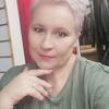 Марина, 53, г.Хабаровск