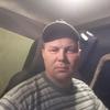 Иван, 37, г.Полушкино