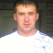 Александр 36 Иркутск