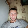 Леша, 32, г.Котовск