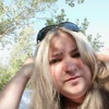 Катерина, 40, г.Волгоград