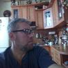 Дмитрий, 55, г.Владимир