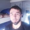 Ali, 30, Pavlodar