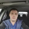Dmitriy, 28, Starodub