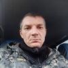 николай, 40, г.Новочеркасск