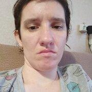 Dina, 27, г.Юрга
