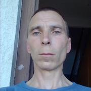 Виталий 43 Гусев
