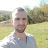 Андрей, 35, г.Воркута