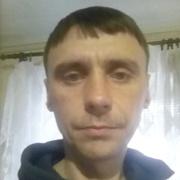 Женя 38 Алчевск