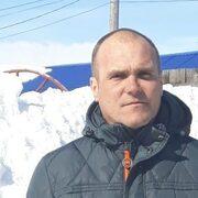 Владимир 30 Елизово