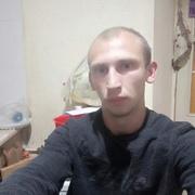 Саша 27 Київ
