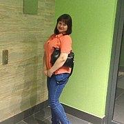 Анна, 30, г.Верхняя Пышма